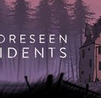 Unforeseen Incidents Walkthrough Part 1 to 4