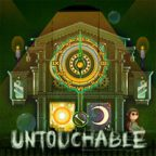 Untouchable Walkthrough and Guide Part 1 to 5