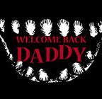Welcome Back Daddy Walkthrough Part 1 to 5