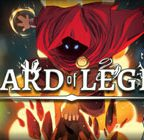 Wizard of Legend Walkthrough Part 1 to 5