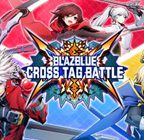 BlazBlue: Cross Tag Battle Walkthrough Part 1 to 6
