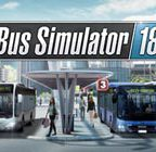Bus Simulator 18 Walkthrough Part 1 to 4