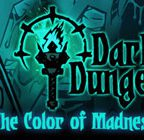 Darkest Dungeon: The Color Of Madness Walkthrough Part 1 to 3