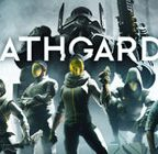 Deathgarden Walkthrough and Guide All 4 Parts
