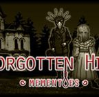 Forgotten Hill Mementoes Walkthrough and Guide All 5 Chapters