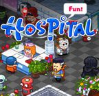 Fun Hospital Walkthrough and Gameplay