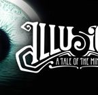 Illusion: A Tale of the Mind Walkthrough Part 1 to 4