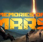 Memories of Mars Walkthrough and Guide Part 1 to 2