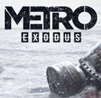 Metro Exodus Walkthrough and Guide Part 1 to 4