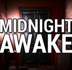 Midnight Awake Walkthrough and Guide All 4 Parts