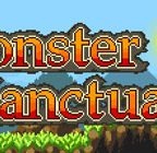 Monster Sanctuary Walkthrough and Guide Part 1 to 2