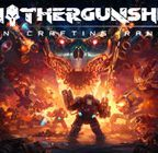 Mothergunship Gun Crafting Range Walkthrough Part 1 to 4