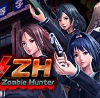 SG/ZH: School Girl/Zombie Hunter Walkthrough Part 1 to 4