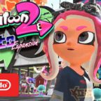 Splatoon 2 Octo Expansion Walkthrough Part 1 to 4