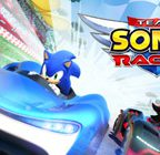 Team Sonic Racing Walkthrough and Guide Part 1 to 4
