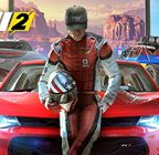The Crew 2 Walkthrough and Guide Part 1 to 4