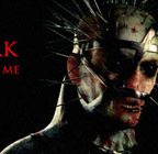 The Dark Inside Me Chapter 1 Walkthrough and Guide