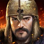 The Great Ottomans – Strategy Battle for Throne Walkthrough