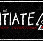 The Initiate 2: The First Interviews Walkthrough and Gameplay