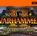 Total War: WARHAMMER II – The Queen & The Crone Walkthrough Avelorn All 7 Parts