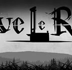 Vive le Roi 2 Walkthrough and Guide All 36 Levels