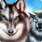 Wolf: The Evolution – Online RPG Walkthrough and Gameplay
