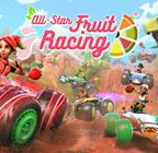 All-Star Fruit Racing Walkthrough and Guide Part 1 to 2