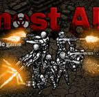 Almost Alive Walkthrough and Guide Part 1 to 6
