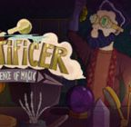 Artificer Walkthrough and Gameplay Part 1 to 3