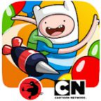 Bloons Adventure Time TD Walkthrough – ALL Candy Cornered Levels