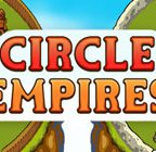 Circle Empires Walkthrough and Guide All 8 Parts