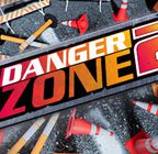 Danger Zone 2 Walkthrough and Guide Part 1 to 2