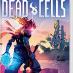 Dead Cells Walkthrough and Guide Part 1 to 5