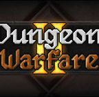 Dungeon Warfare 2 Walkthrough and Guide Map 1 to 10
