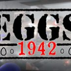 Eggs 1942 Walkthrough and Guide Part 1 to 3