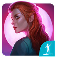 Endless Fables 3: Dark Moor Cheats – Marvin Games