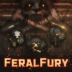 Feral Fury Walkthrough and Guide Part 1 to 2