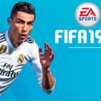 FIFA 19 Walkthrough and Guide Part 1 to 5