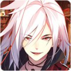 Food Fantasy Walkthrough and Guide Part 1 to 2
