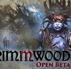Grimmwood Walkthrough and Guide Part 1 to 2