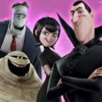 Hotel Transylvania: Monsters Walkthrough Part 1 to 3