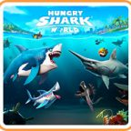 Hungry Shark World Walkthrough and Guide Part 1 to 2