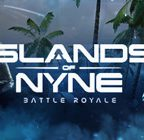 Islands of Nyne: Battle Royale Walkthrough All 8 Parts