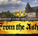 Kingdom Come: Deliverance – From the Ashes Walkthrough Part 1 to 6