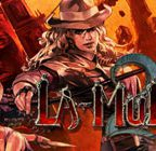 La-Mulana 2 Walkthrough and Guide Part 1 to 2