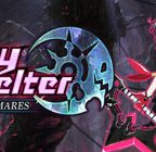 Mary Skelter: Nightmares Walkthrough and Guide All 8 Parts