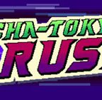Mecha-Tokyo Rush Walkthrough and Guide Part 1 to 4