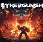 Mothergunship Walkthrough and Guide Part 1 to 4