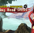 Picross Fairytale – Nonogram: Red Riding Hood Secret Walkthrough and Gameplay