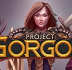 Project: Gorgon Walkthrough and Guide Part 1 to 5